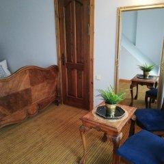 Отель Kempingas Slenyje Литва, Тракай - отзывы, цены и фото номеров - забронировать отель Kempingas Slenyje онлайн комната для гостей фото 2