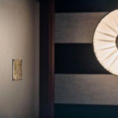 Handsome Hotel by Elegancia интерьер отеля фото 2