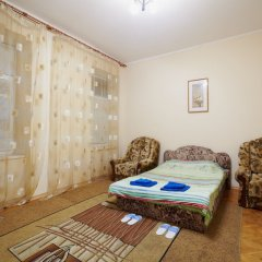 Гостиница Sleep Hotel Украина, Львов - 1 отзыв об отеле, цены и фото номеров - забронировать гостиницу Sleep Hotel онлайн детские мероприятия