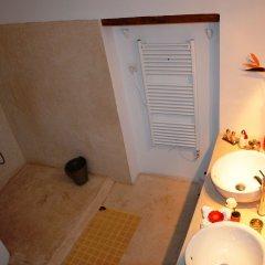 Отель Riad Azahra Марокко, Рабат - отзывы, цены и фото номеров - забронировать отель Riad Azahra онлайн комната для гостей фото 2