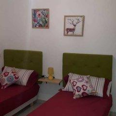 Отель Cheap Luxury Apart In Tangier With Wifi Марокко, Танжер - отзывы, цены и фото номеров - забронировать отель Cheap Luxury Apart In Tangier With Wifi онлайн детские мероприятия