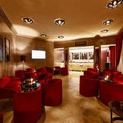 Отель Oscar Hotel by Atlas Studios Марокко, Уарзазат - отзывы, цены и фото номеров - забронировать отель Oscar Hotel by Atlas Studios онлайн гостиничный бар