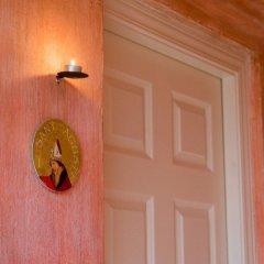 Отель Tres Sants Испания, Сьюдадела - отзывы, цены и фото номеров - забронировать отель Tres Sants онлайн удобства в номере