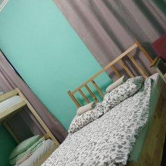 Nice Hostel Kazan бассейн фото 3