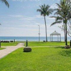 Отель Phuket Marriott Resort & Spa, Merlin Beach фото 12