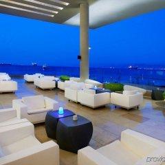 Kempinski Hotel Aqaba фото 2