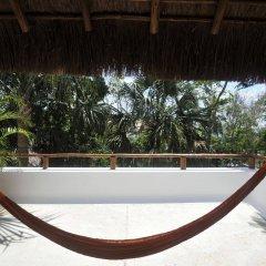 Hotel Rancho Encantado ванная фото 2