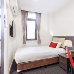 ibis Styles Kingsgate Hotel (previously all seasons) детские мероприятия фото 2