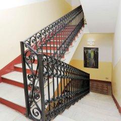 Отель Mok'house-b&b Рим интерьер отеля фото 3