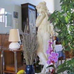 Отель Casa Camilla Италия, Вербания - отзывы, цены и фото номеров - забронировать отель Casa Camilla онлайн с домашними животными