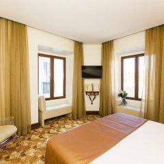 Sintra Boutique Hotel удобства в номере