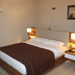 Huseyin Hotel Турция, Гиресун - отзывы, цены и фото номеров - забронировать отель Huseyin Hotel онлайн комната для гостей фото 2