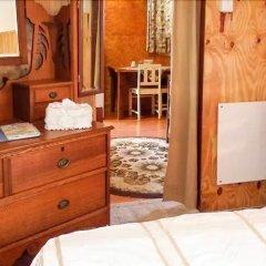 Отель Homestead B & B удобства в номере