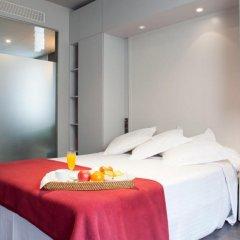 Hotel 54 Barceloneta в номере фото 2