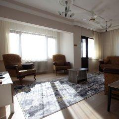 Mekan Ilica Apart Otel Турция, Болу - отзывы, цены и фото номеров - забронировать отель Mekan Ilica Apart Otel онлайн комната для гостей
