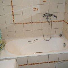 Гостиница Oh, my Kant на Калинина 17 ванная фото 2