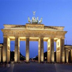 Отель ibis Styles Berlin Alexanderplatz Германия, Берлин - 4 отзыва об отеле, цены и фото номеров - забронировать отель ibis Styles Berlin Alexanderplatz онлайн развлечения