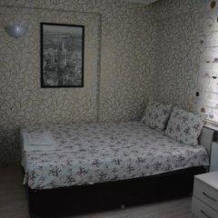 Balkan Hotel Турция, Эдирне - отзывы, цены и фото номеров - забронировать отель Balkan Hotel онлайн фото 3