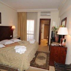 Отель Mogador Express GUELIZ комната для гостей фото 2
