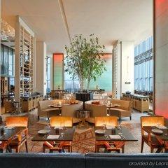 Отель W Seoul Walkerhill Южная Корея, Сеул - отзывы, цены и фото номеров - забронировать отель W Seoul Walkerhill онлайн питание
