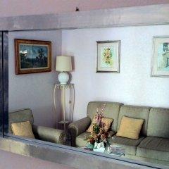 Hotel Elena Кьянчиано Терме интерьер отеля фото 3