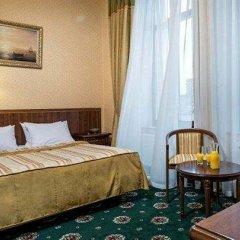 Айвазовский Отель комната для гостей фото 3