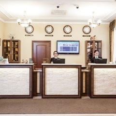 Гостиница Relita-Kazan фото 5