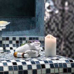 Отель Santorini Kastelli Resort Греция, Остров Санторини - отзывы, цены и фото номеров - забронировать отель Santorini Kastelli Resort онлайн гостиничный бар