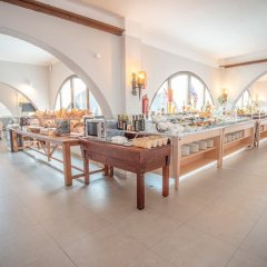 Отель Marble Stella Maris Ibiza фото 2