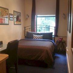 Отель Chelsea Pines Inn США, Нью-Йорк - отзывы, цены и фото номеров - забронировать отель Chelsea Pines Inn онлайн комната для гостей фото 4
