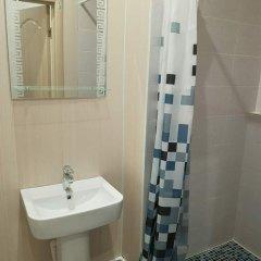 Mini-hotel u Politehnicheskoi Санкт-Петербург ванная фото 2