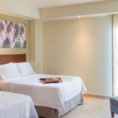 Отель Hampton Inn & Suites by Hilton Los Cabos спа фото 2