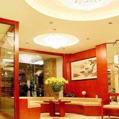 Отель Hanoi Elegance Happy Hotel Вьетнам, Ханой - 1 отзыв об отеле, цены и фото номеров - забронировать отель Hanoi Elegance Happy Hotel онлайн помещение для мероприятий