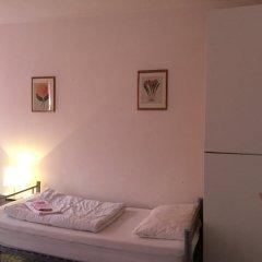 Отель San Marco Boutique Apartment Италия, Венеция - отзывы, цены и фото номеров - забронировать отель San Marco Boutique Apartment онлайн комната для гостей фото 4
