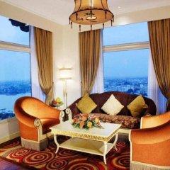 Отель Imperial Hotel Hue Вьетнам, Хюэ - отзывы, цены и фото номеров - забронировать отель Imperial Hotel Hue онлайн комната для гостей фото 4