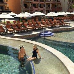 Отель Playa Grande Resort & Grand Spa - All Inclusive Optional Мексика, Кабо-Сан-Лукас - отзывы, цены и фото номеров - забронировать отель Playa Grande Resort & Grand Spa - All Inclusive Optional онлайн детские мероприятия
