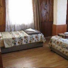 Otel Mustafa Турция, Памуккале - отзывы, цены и фото номеров - забронировать отель Otel Mustafa онлайн комната для гостей фото 4