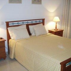 Отель Complexo Eden Village by Garve комната для гостей