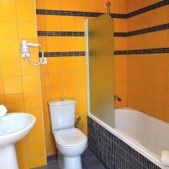 Отель Bali Mare Village ванная фото 2