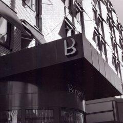 Отель Birger Jarl Швеция, Стокгольм - 12 отзывов об отеле, цены и фото номеров - забронировать отель Birger Jarl онлайн фото 2