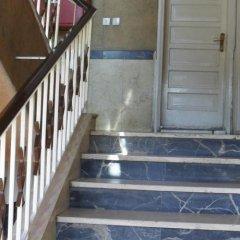 Отель Sun Rise Hotel Иордания, Амман - отзывы, цены и фото номеров - забронировать отель Sun Rise Hotel онлайн интерьер отеля фото 2