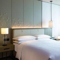 Отель Shenzhen Marriott Hotel Nanshan Китай, Шэньчжэнь - отзывы, цены и фото номеров - забронировать отель Shenzhen Marriott Hotel Nanshan онлайн фото 10