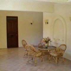 Hotel Abatis интерьер отеля фото 3