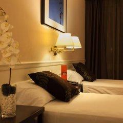 Hotel Cortezo комната для гостей фото 3