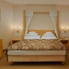 Отель Ventana Hotel Prague Чехия, Прага - 3 отзыва об отеле, цены и фото номеров - забронировать отель Ventana Hotel Prague онлайн комната для гостей фото 3