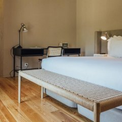 Douro41 Hotel & Spa Кастело-де-Пайва комната для гостей фото 2