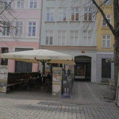 Отель Direct Inner City 1 Дания, Копенгаген - отзывы, цены и фото номеров - забронировать отель Direct Inner City 1 онлайн фото 4
