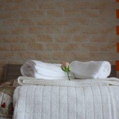 Отель B&B Tagliamento 28 Италия, Лимена - отзывы, цены и фото номеров - забронировать отель B&B Tagliamento 28 онлайн комната для гостей фото 5