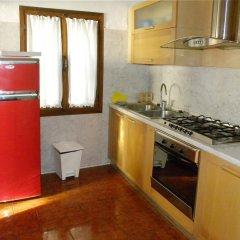 Отель Mulinoantico Италия, Лимена - отзывы, цены и фото номеров - забронировать отель Mulinoantico онлайн в номере фото 2