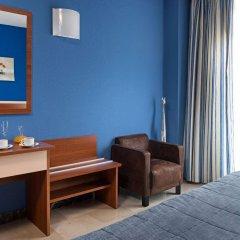 Hotel & Spa Sun Palace Albir удобства в номере